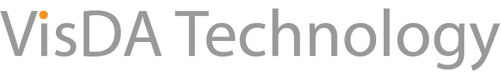 visda technology software